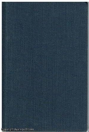 The Milton Cross New Encyclopedia of the: Cross, Milton and