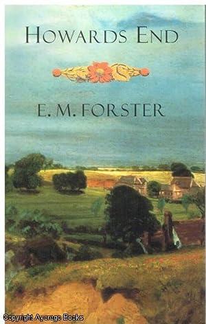 Howard's End: Forster, E.M.