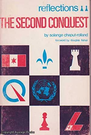 The Second Conquest: Reflections II
