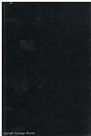 Maugham's Choice of Kipling's Best: Sixteen Stories: Maugham, W. Somerset