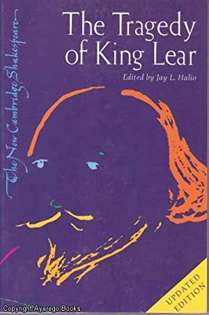 traglear tragic hero in king lear King lear books - traglear king lear as a bradley tragedy   1013987 the hero has to be of a high status in the chain and the hero should also possess a tragic flaw that initiates the tragedy the collapse of the hero isn't felt by him alone but creates a chain reaction that affects everything below.