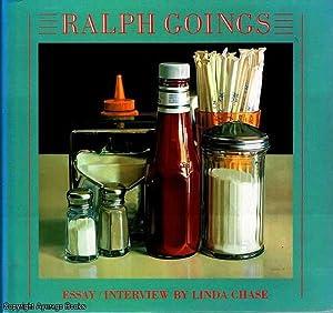 Ralph Goings: Chase, Linda