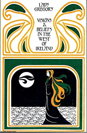 mythology in early irish literature by proinsias mac cana Contemporary irish women poets and the national tradition  that women in irish literature are often symbols for an abstract idea  as proinsias mac cana writes in.