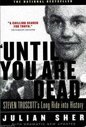Until You are Dead
