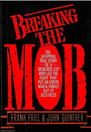 Breaking The Mob