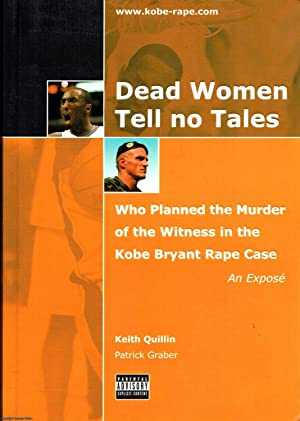Dead Women Tell No Tales