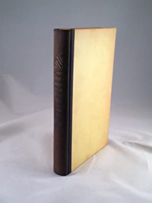myth of sisyphus by albert camus first edition abebooks the myth of sisyphus and other essays camus albert