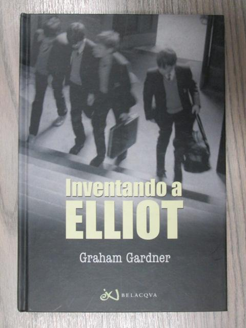 INVENTANDO A ELIOT EPUB DOWNLOAD