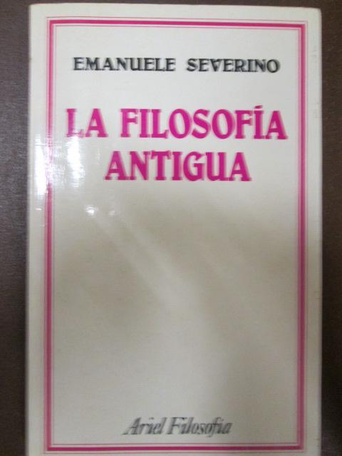 La Búsqueda Del Significado De Luis M Valdés Villanueva Libreria