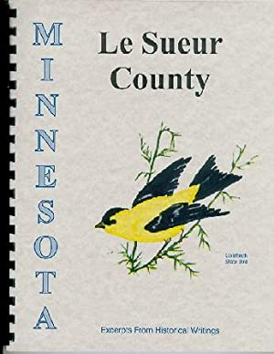History of the Minnesota Valley - Le: Edward D. Neill