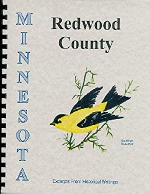History of the Minnesota Valley - Redwood: Edward D. Neill