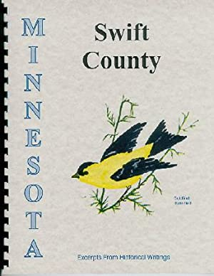 History of the Minnesota Valley - Swift: Edward D. Neill