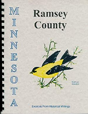 History of the Minnesota Valley - Ramsey: Edward D. Neill