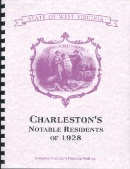 History of West Virginia in History, Life,: Morris Purdy Shawkey