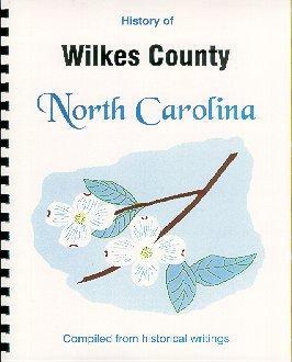 History of Wilkes County North Carolina /: John Hill Wheeler,
