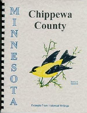 History of the Minnesota Valley /Chippewa: Edward D. Neill
