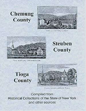 Historical Collections of the State of New: John Warner Barber