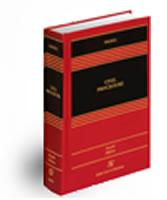 American Constitutional Law: Powers and Liberties (w/ Connected Casebook Access!): Calvin R. Massey...