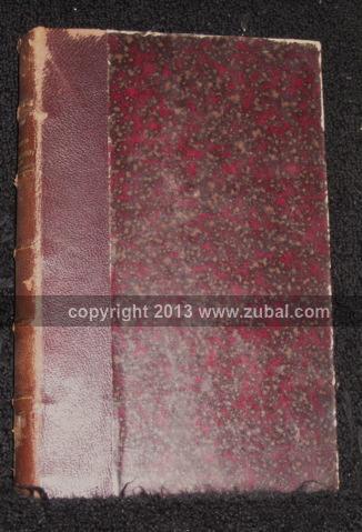 Apercu des resultats obtenus de la fabrication des sirops et des conserves de raisins dans le cours des annees 1810 et 1811, ...