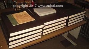Il Codice Atlantico [Codex Atlanticus] Trascrizione diplomatica e critica di Auguso Marinoni: ...