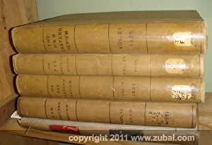 The Far Eastern Review: Engineering, Finance, Commerce, The Pioneer in Its Field. Volumes 12, 15, ...