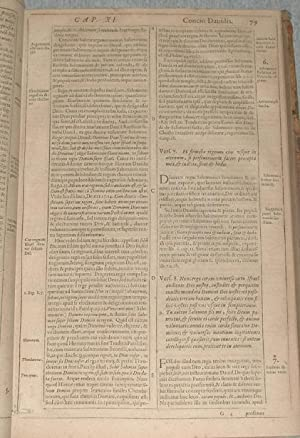 Ioannis de Pineda Hispalensis e Societate Iesu: Pineda, Juan de