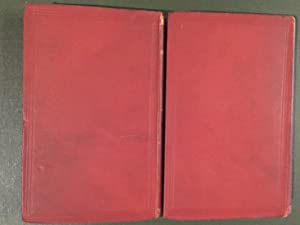 Travels and researches in Crete. In two volumes: T. A. B. Spratt