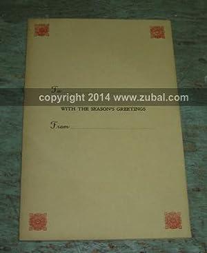A Leaf from a Rare Manuscript Koran,: Koran)