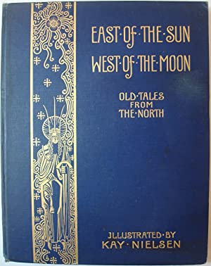 East of the Sun, West of the: ASBJORNSEN, Hans Christien