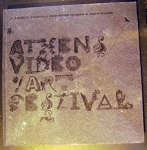 6th Athens Video Art Festival