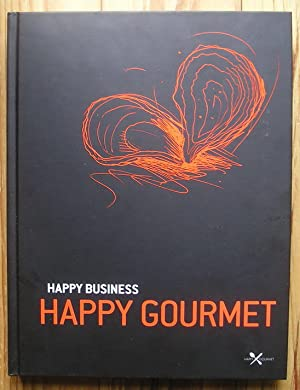 Happy Gourmet : Happy Business