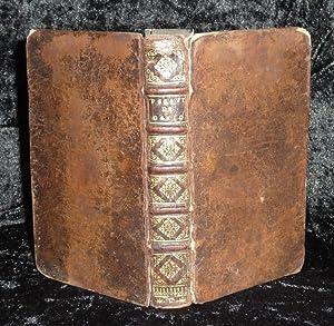 Le Pseautier de David traduit en françois: Roi David (Bible)