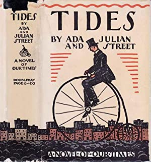 Tides: STREET, Ada and