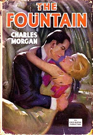 The Fountain.: MORGAN, Charles
