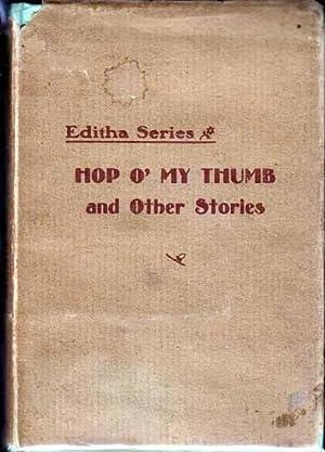 Hop-O'-My-Thumb and Other Stories.: MULOCK, Dinah Maria