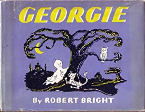 Georgie.: BRIGHT, Robert