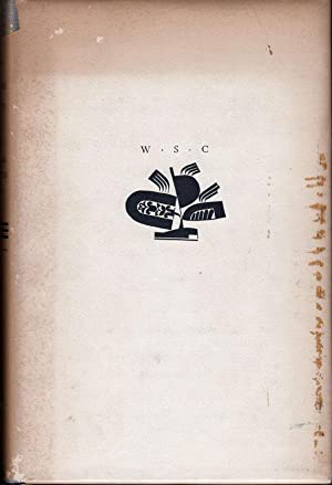 Not Under Forty [SIGNED]: CATHER, Willa