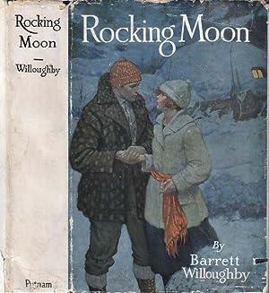 Rocking Moon: WILLOUGHBY, Barrett