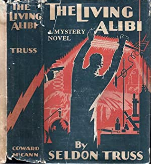 The Living Alibi: TRUSS, Seldon