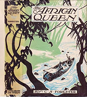 a detailed summary of the african queen by cs forester You'll be given the back story of the life of the man who performs that task and a fairly detailed summary of the job involved - forester actually spent time on a naval ship doing research for this.