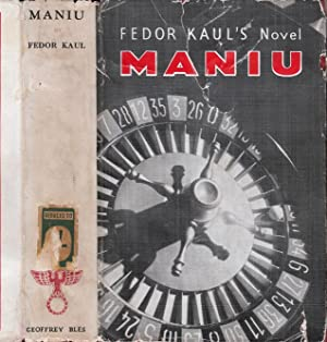 Maniu: KAUL, Fedor