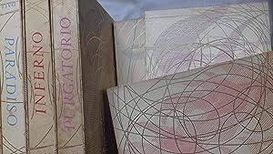 LA DIVINA COMMEDIA. Illustrazioni di Dalì.: Dante Alighieri, Salvador