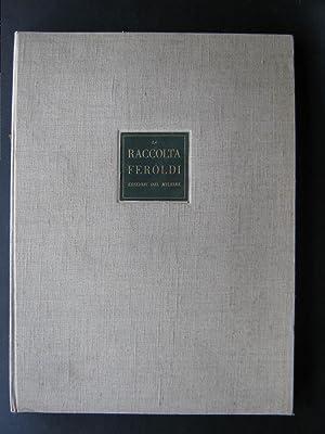 La raccolta Feroldi: Guido Piovene (a
