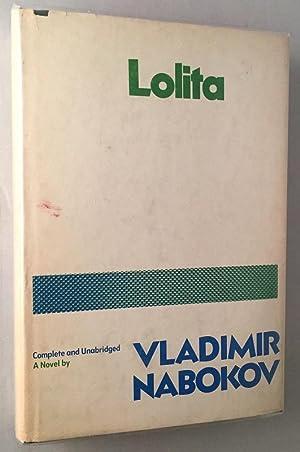 Tamil Lolita Book Free Download