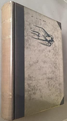 Pylon: Literature & Classics)