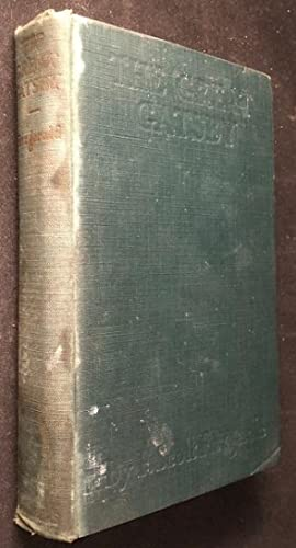 The Great Gatsby (1ST EDITION, 2ND STATE): Literature) FITZGERALD, F.