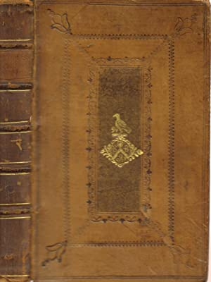 Memoirs of Queen Anne: Being a Compleat: Boyer, Abel)