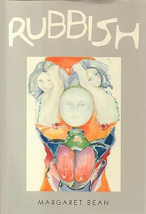 Rubbish: a Dream of Childhood: Bean, Margaret