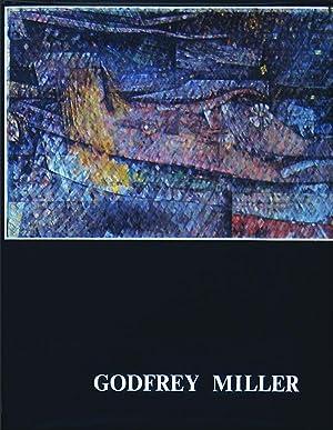 Godfrey Miller: Henshaw, John edits