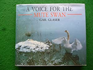 A Voice For The Mute Swan